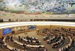 روسیه از عضویت در شورای حقوق بشر سازمان ملل بازماند