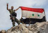 حمایت اکثریت مردم روسیه از مداخله نظامی در سوریه