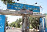 حمایت مالی دانشگاه تبریز از پایاننامههای تحصیلات تکمیلی