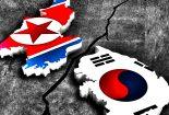 درخواست بیش از ۱۰۰ فعال زن از دبیر کل سازمان ملل درباره دو کره