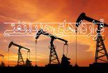بیتدبیریهای بیستویک گانه در تدوین قراردادهای جدید نفتی