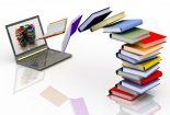 حق مؤلف در کتابخانه دیجیتال