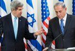 «کشور یهود» و حذف حق بازگشت!