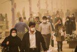 اعتراض نمایندگان خوزستان به رئیسجمهوردر صحن مجلس