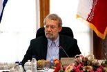 تصمیم گیری قریب الوقوع کمیته نظارت بر برجام برای عهدشکنیهای آمریکا
