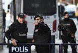 پلیس ترکیه 13 نفر را در رابطه با ترور سفیر روسیه بازداشت کرد