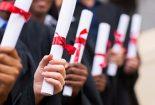 مدرکگرایی، توسعه دانشگاههای غیرانتفاعی و رشتهها، ریشه تخلفات علمی