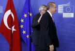 اتحادیه اروپا در مقابل اردوغان  کدامیک پیروز میشوند؟