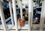 تاریخچه شکلگیری سازمان زندانها پس از پیروزی انقلاب