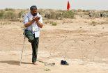 ایثارگران ظرفیتهای خود را در اختیار جبهه مردمی قرار میدهد