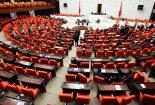 پارلمان ترکیه به طرح افزایش قدرت اردوغان رأی مثبت داد