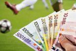 سازمان بازرسی از فساد مالی در فوتبال نمیگذرد