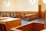 غیبت خواهان و خوانده در دادرسی مدنی با نگاهی به حقوق فرانسه