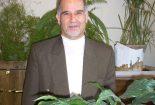 دکتر سید محمد هاشمی (قسمت 1)