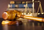 سازمان قضائی ایتالیا از دیدگاه قانون اساسی