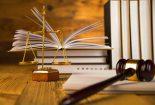 بحث تطبیقى پیرامون شرط علم در ثبوت حد زنا