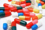 قانون مقابله با داروهای ماهوارهای