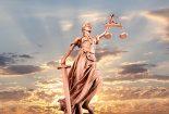 «آیین رفتار حرفهای وکلای مدافع» قسمت 13