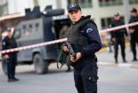 ترکیه از دستگیری 30 تن به ظن ارتباط با داعش خبر داد