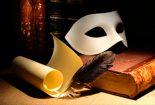 سرقت درنظامهای حقوق ایران وانگلستان