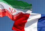 اصول حاکم بر دادرسی مدنی در حقوق ایران و فرانسه