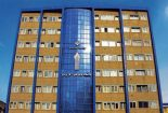 آییننامه نظارت و ارزیابی دانشگاه جامع علمی کاربردی تصویب شد