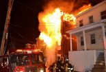 ابطال تعرفه عوارض حق بیمه آتشسوزی به میزان 3% مربوط به سالهای 1388، 1389 و 1390