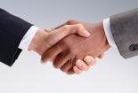 مسؤولیت پیش قراردادی؛  شرایط تحقق و زیانهای قابل جبران