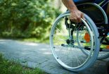تأکید بر نقش رسانهها در بهبود نگاه به معلولان