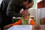 نقش معلم در پیشگیری از بزهکاری