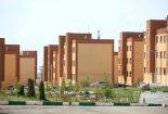 تسری قانون تعیین نرخ سود تسهیلات پرداختی به مسکن مهرشهری  به کلیه قراردادهای مدنی از سال 1386