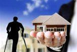 شرایط استفاده ایثارگران از تسهیلات ارزانقیمت مسکن مشخص شد
