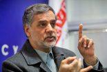 وزارت خارجه موظف به پیگیری اجرای تعهدات کشورهای 1+5 است