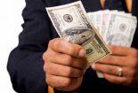 نمایندگان مردم در خانه ملت شرایط پرداخت بدهی دولت به تأمین اجتماعی را مشخص کردند