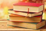 ولایتی: بیش از ده درصد بودجه دانشگاه آزاد برای توسعه امور پژوهشی اختصاص مییابد