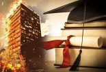 دانشگاهها متعهد به آموزش جدی «مدیریت رفتارهای پسا بحران» میشوند؟