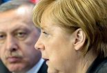 از تشبیه آلمان به نازی ها دست بردار