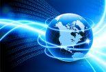 مجلس با افزایش قیمت اینترنت مخالفت کرد