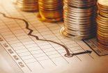 نحوه بازپرداخت اصل و سود اوراق سررسید شده مشخص شد