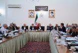 مصوبات نوزدهمین جلسه شورای عالی علوم، تحقیقات و فنّاوری