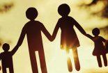 بررسی فقهی حقوقی حدود تأثیر زنا در قلمرو حقوق خانواده