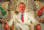 برد ناپلئونی «اردوغان» در همهپرسی تغییر قانون اساسی