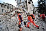 مسؤولیت مدنی دولت در مقابل مردم در حوادث فورس ماژور و غیرمترقبه