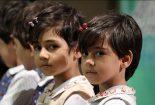25 هزار کودک بیسرپرست و بدسرپرست تحت پوشش بهزیستی
