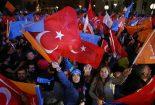 عواقب همهپرسی ترکیه