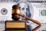 بررسی پولشویی در فقه و حقوق موضوعه (قسمت دوم و پایانی)