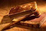 بررسی تطبیقی صاحبان حق قصاص در مذاهب پنجگانه با تأکید بر نقش زوجه