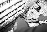 وضعیت مطالبه سرقفلی و حق کسب و پیشه در زمان تخلیه املاک تجاری به جهت نیاز شخصی مالک