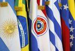 احتمال اخراج دائمی ونزوئلا از مرکوسور
