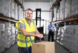 جایگاه حمایتی کارگران پاره وقت در قانون کار (قسمت 1)
